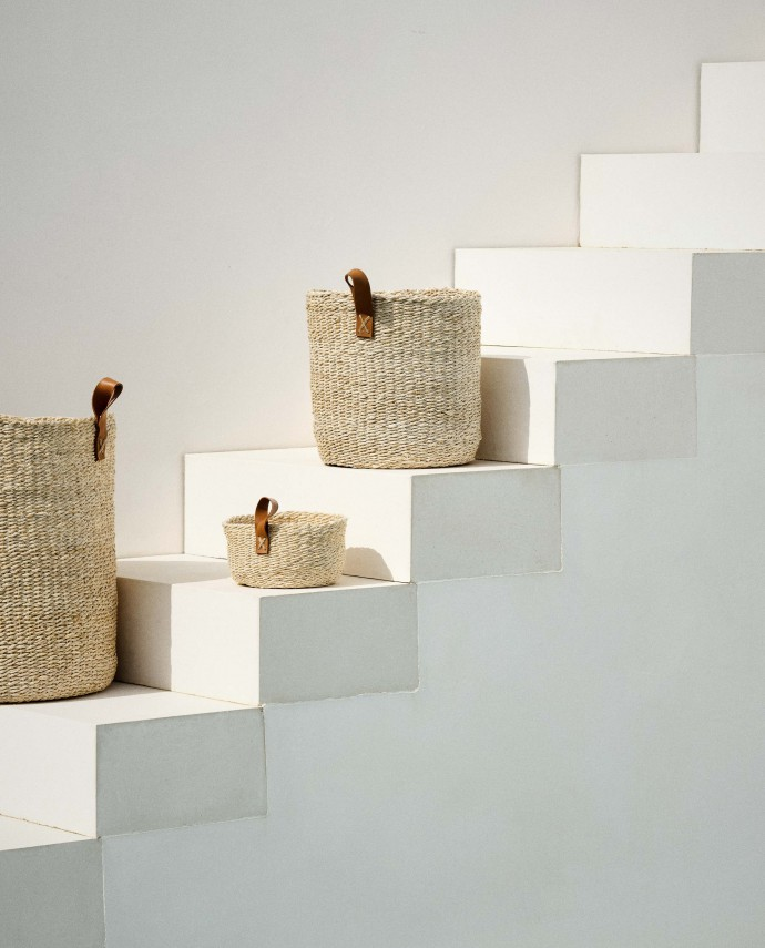 Zara Home baskets