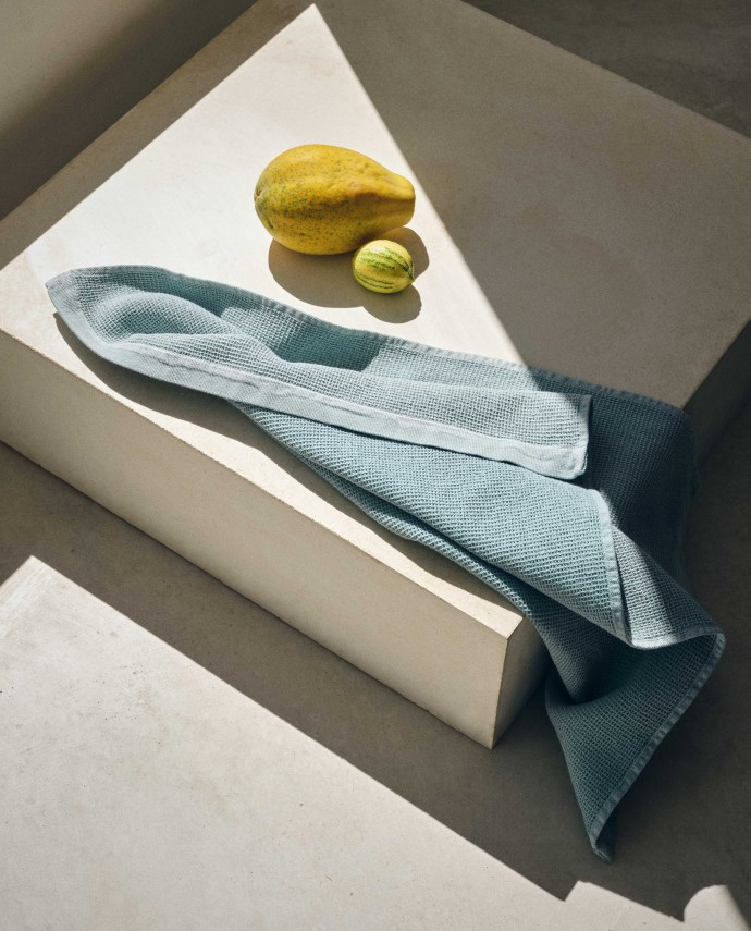 Zara Home kitchentowel