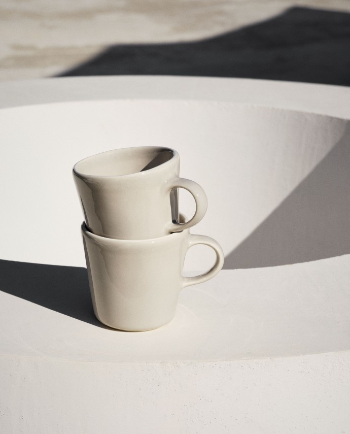 Zara Home mugs